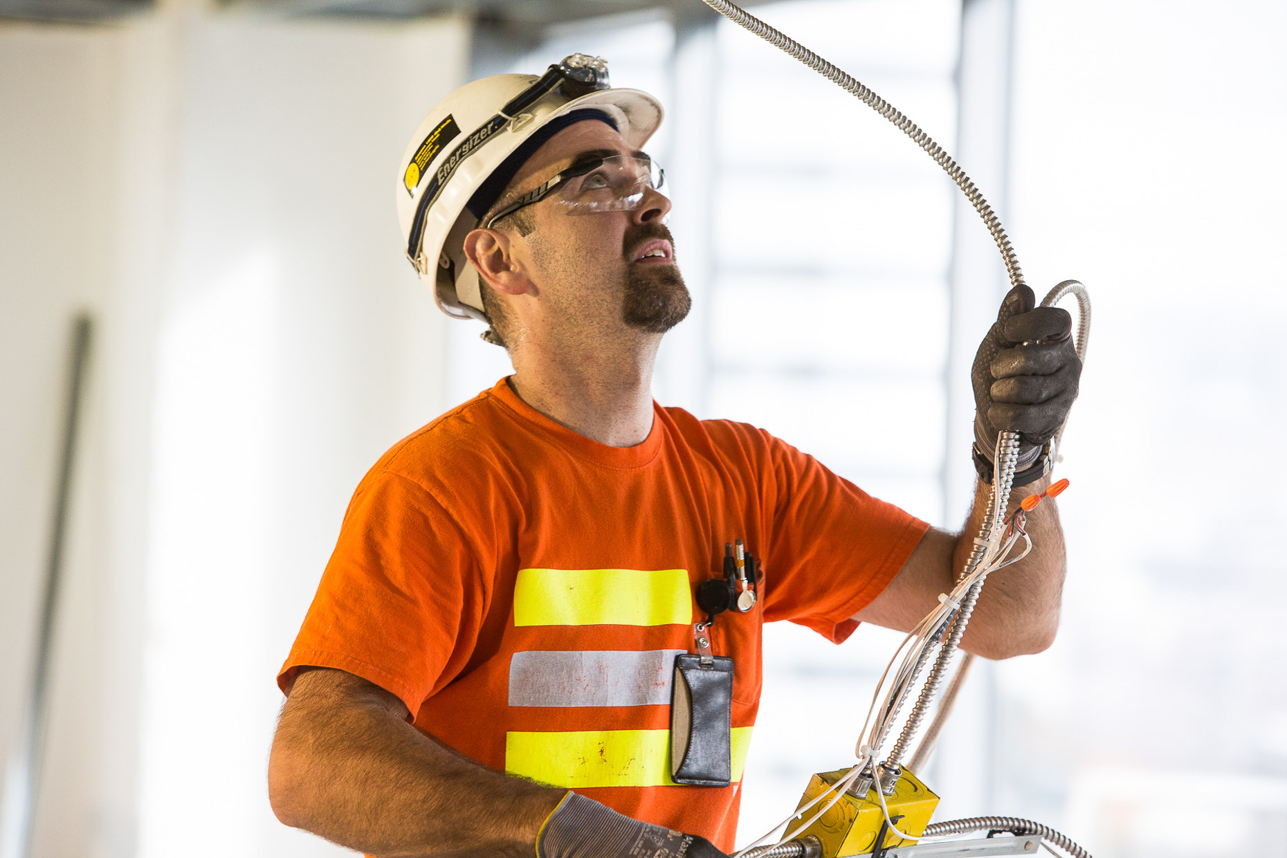 Artful Industry Photography in Seattle  : People At Work : Industrial Construction Companies| : EPC : General Contractors : Seattle Industrial Photographer : Seattle-Kirkland-Everett-Bellevue : AEC : : Engineering Procurement Construction