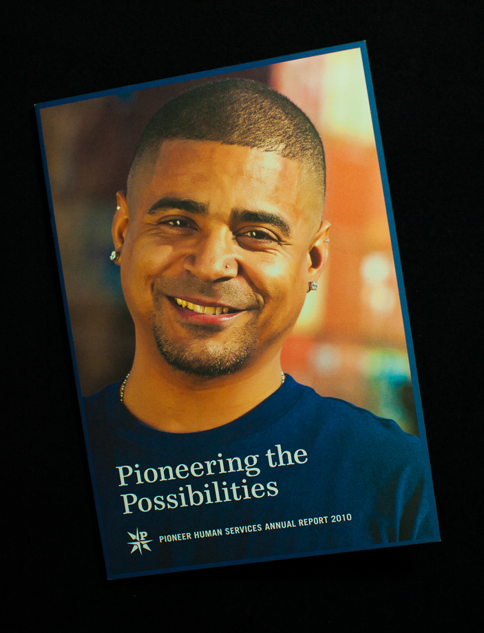 Annual-Report-Cover-portrait-altuistic-photographer-seattle